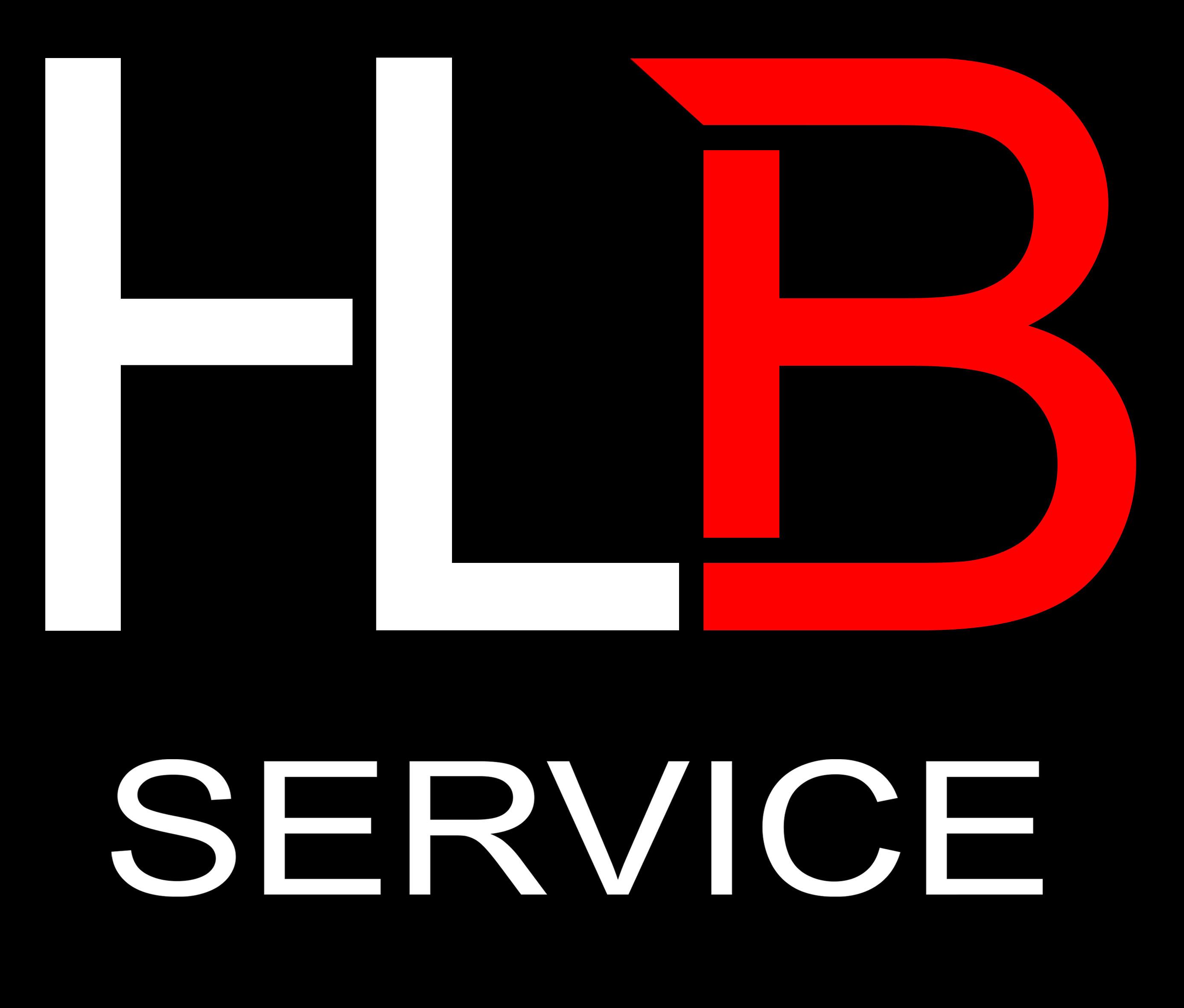 HLB Service - bureau de gestion